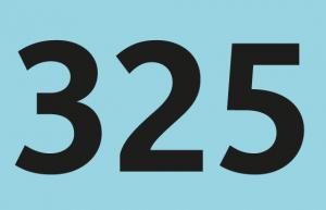ligne3253